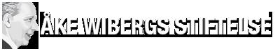 http://ake-wiberg.se/wp-content/uploads/2011/12/wiberg_logo_041.png