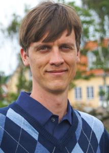 Fredrik-Swartling_web_01